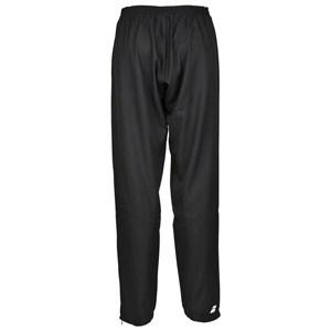 Babolat Pant Club Core Boy Black